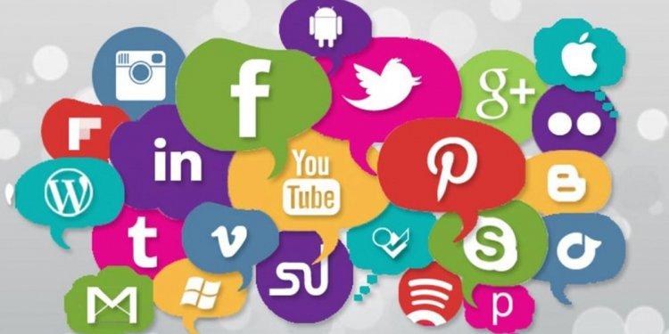 Sosyal Medyada Başarılı İşler Yapmanın 9 Ana Kuralı